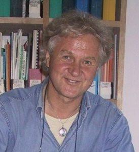 Varis Bokalders