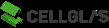 cellglas logo